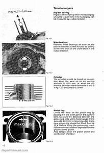 F08 Husqvarna Ignition Wiring Diagram
