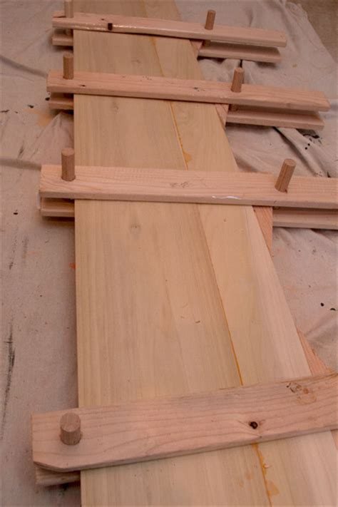 japanese wood working tools   entryway bench