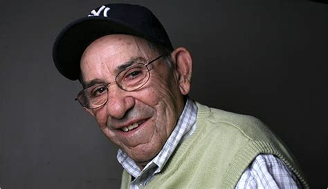 Ny Mets Standings by Yogi Berra At 83 A One Of A Kind Common Man Nytimes Com