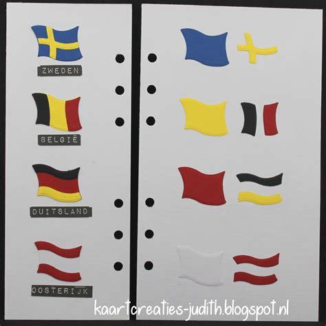 vlaggen lr0603 zweden belgi duitsland oosterijk vlaggen