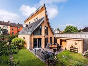 Holzhaus Kompletter Eigenbau : kleine dachziegel mauer mit ton dachziegel mauer selber ~ Articles-book.com Haus und Dekorationen