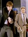 Hollywood Homicide (2003) - Ron Shelton | Synopsis ...