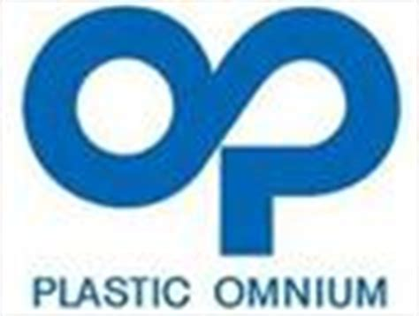 plastic omnium auto exterieur annuaire des usines we industry entreprise