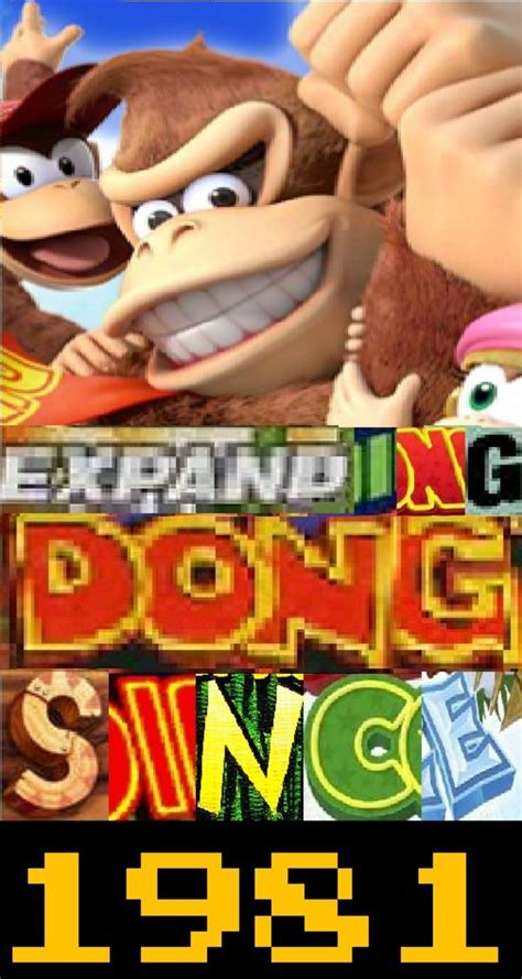 Expand Dong Memes - expand dong a tribute expand dong know your meme