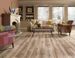 white dining room sets light laminate flooring mannington restoration