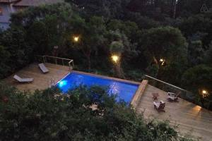 Promo Piscine Hors Sol : d licieux piscine hors sol bois promo 3 piscine bois ~ Dailycaller-alerts.com Idées de Décoration