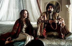 Arabian Nights - large - Arabian Nights Photo (13240253 ...
