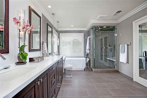 jackson design and remodeling search viewer hgtv