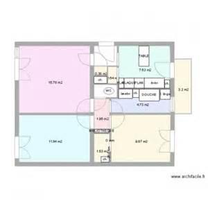 plan maison et appartement de 10 pi 232 ces de 50 224 70 m2