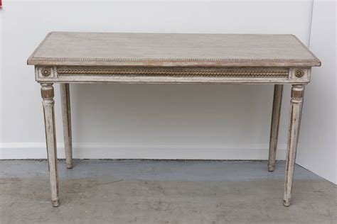 console table with bench cheap console tables ikea luxury images console table