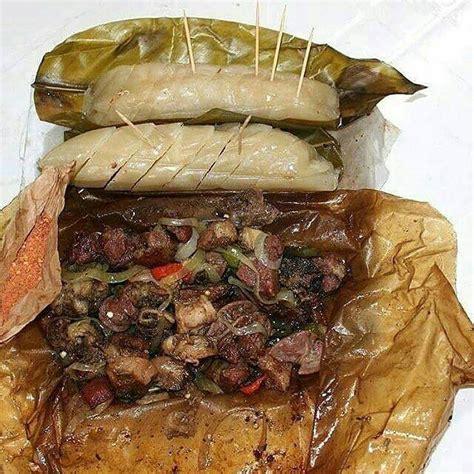 cuisine congolaise rdc i want some nowntaba chikwanga chikwangue kwanga