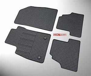 tapis en caoutchouc opel mokka cikcar fabricant de With tapis opel mokka