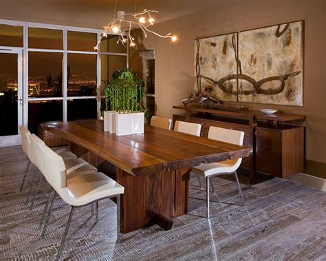 centerpieces for dining room tables everyday everyday dining table centerpiece ideas car interior design