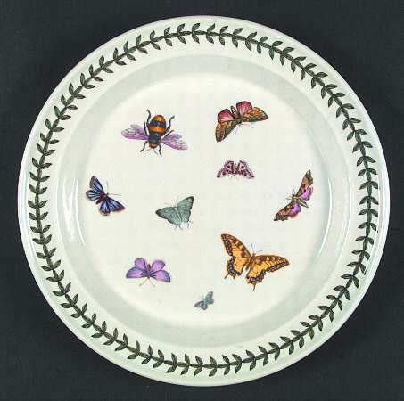 canisters sets for the kitchen portmeirion botanic garden butterflies at replacements ltd