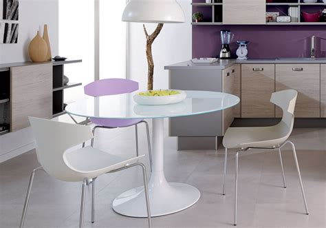 table et 6 chaises tables et chaises de cuisine design advice for your home