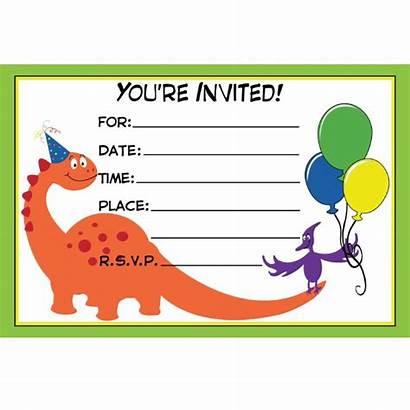 Dinosaur Invitations Birthday Train Invitation Printable Party