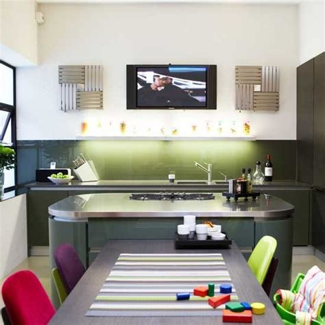 kitchen diner ideas kitchen diner ideas for easy living housetohome co uk