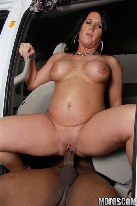 Mature With Nice Body Fucking Hard Interracial Sex Pichunter