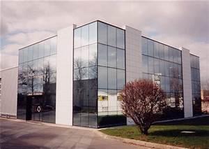 construction extension et r novation batiment industriel ipe ouest  constructeur batiment cl 516e968e8673