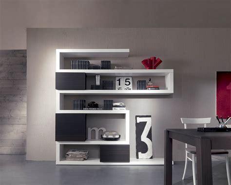 Librerie Moderne Design by Librerie Moderne E Di Design By Fimar