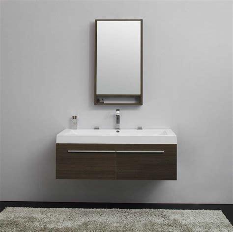 White Kitchen Remodeling Ideas - 30 best bathroom cabinet ideas