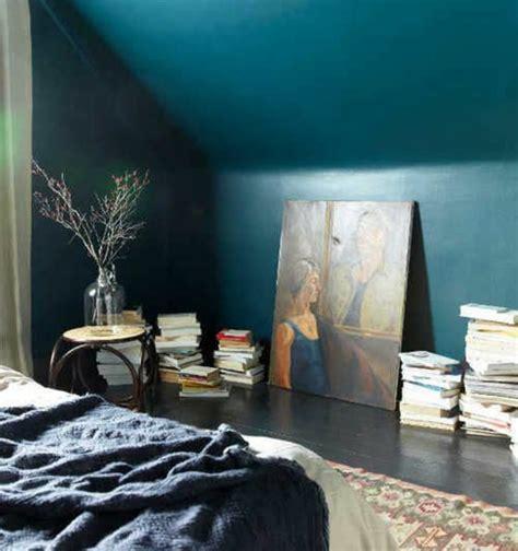 lit pour chambre mansard馥 emejing chambre mansardee bleu 2 contemporary yourmentor info yourmentor info