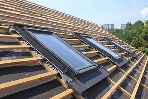 Dachfenster Austauschen Kosten : dachfenster ~ Lizthompson.info Haus und Dekorationen
