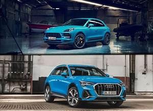 Audi Q3 2018 Date De Sortie : les nouvelles sorties suv audi q3 et porsche macan link2fleet luxembourg ~ Medecine-chirurgie-esthetiques.com Avis de Voitures