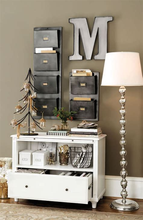 bureau decoration best 25 home office decor ideas on home