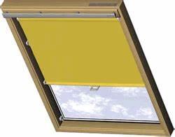Velux Dachfenster Rollo : velux rollo und rollos f r veluxfenster brass roto ~ Watch28wear.com Haus und Dekorationen