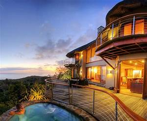 Luxury, Boutique, Hotel, Eastern, Cape, Bathurst, South, Africa