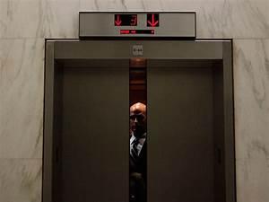 Here U0026 39 S A Simple Formula For Crafting An  U0026 39 Elevator Pitch