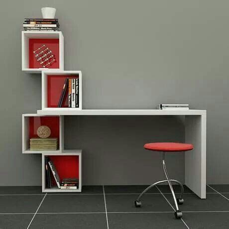 chic study table study tables study