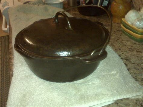 cast iron cooking cowboys and chuckwagon cooking cast iron cooking from the chuckwagon the stove or the grill