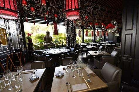 5920 best restaurants in monte carlo bay monte carlo recommended by worldguide