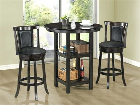 Average Kitchen Table Height And Stool — 3design Kitchen