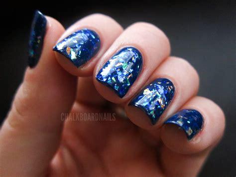 glitter nail designshelens style helens style