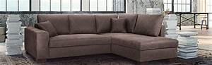 Sofa Kaufen Günstig : polstergarnituren sofas robin hood m bel k chen g nstig kaufen ~ Eleganceandgraceweddings.com Haus und Dekorationen