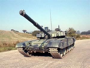 Tank T