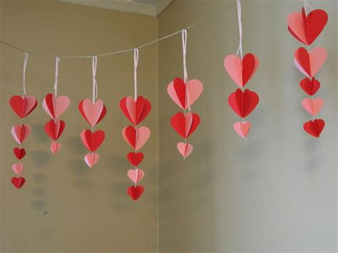 S Day Decorating Ideas by Amazing Valentines Day Decorations Ideas Corner