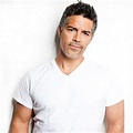 Esai Morales Biography - Affair, Married, Wife, Ethnicity ...