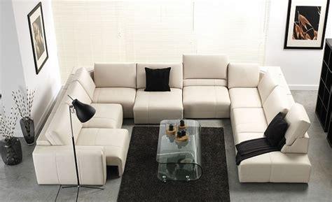 canapé salon center canape d angle pour petit salon 3 salon d angle canape
