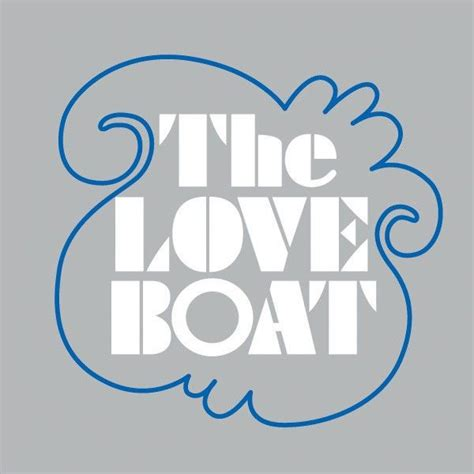 Love Boat Clipart by 1000 Images About Love Boat Romance On Pinterest Tvs