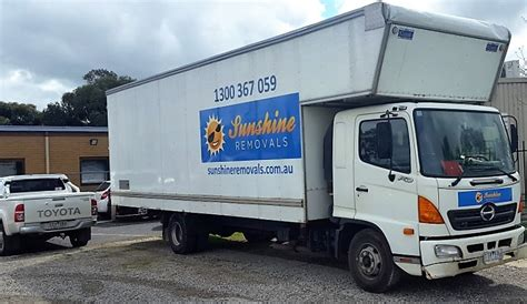 removals western suburbs melbourne movers  western suburbs