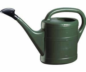 Gießkanne 1 Liter : ebert gie kanne 5 liter ab 3 59 preisvergleich bei ~ Markanthonyermac.com Haus und Dekorationen