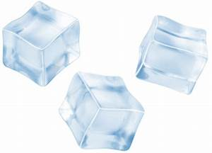 Cube Plastique Transparent : ice cubes transparent png clip art best web clipart ~ Melissatoandfro.com Idées de Décoration