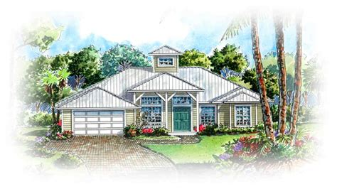 florida cracker style homes  florida style home plans