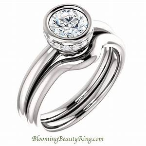 42 best discount engagement rings images on pinterest With wedding ring discount
