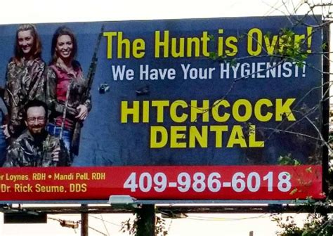 Funny Billboard Mistakes funny advertising fails mistakes errors 800 x 568 · jpeg