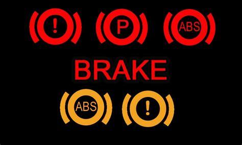 عیب یابی ترمز خودرو Abs چگونه است؟